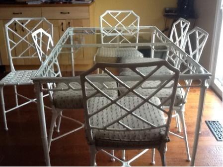 Craigslist Brown Jordan Patio Furniture Arewpeagiueo