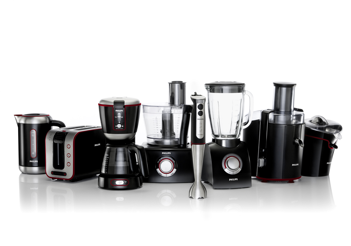 Uncategorized List Kitchen Appliances kitchen appliances pick out your perfect offer