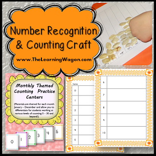 https://www.teacherspayteachers.copinm/Product/Monthly-Themed-Counting-Centers-1573073