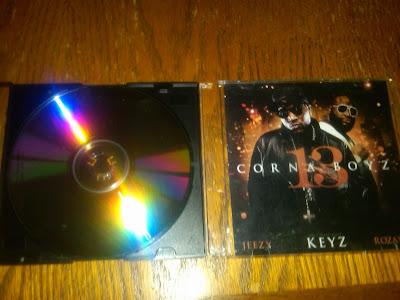 VA-Keyz_Presents_Corna_Boyz_13_(Jeezy_And_Rozay)-(Bootleg)-2011-MTD