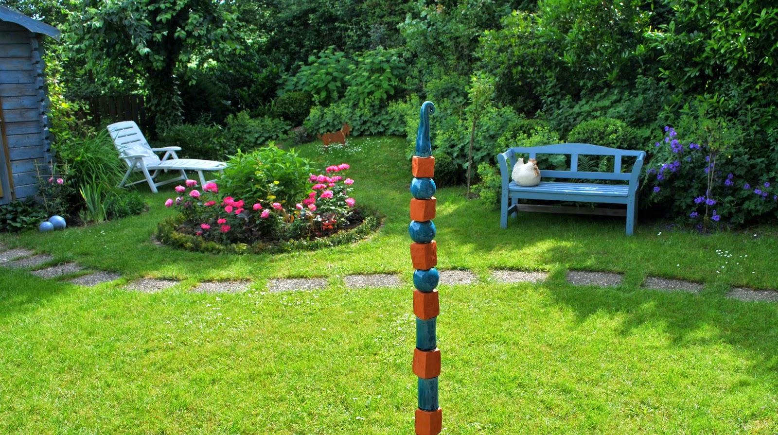 http://www.landhausidyll-gartenkeramik.de/shop/stelen/