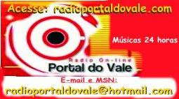 radioportaldovale.com