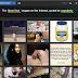 imgur - 無限圖片上傳空間,圖片分享零負擔
