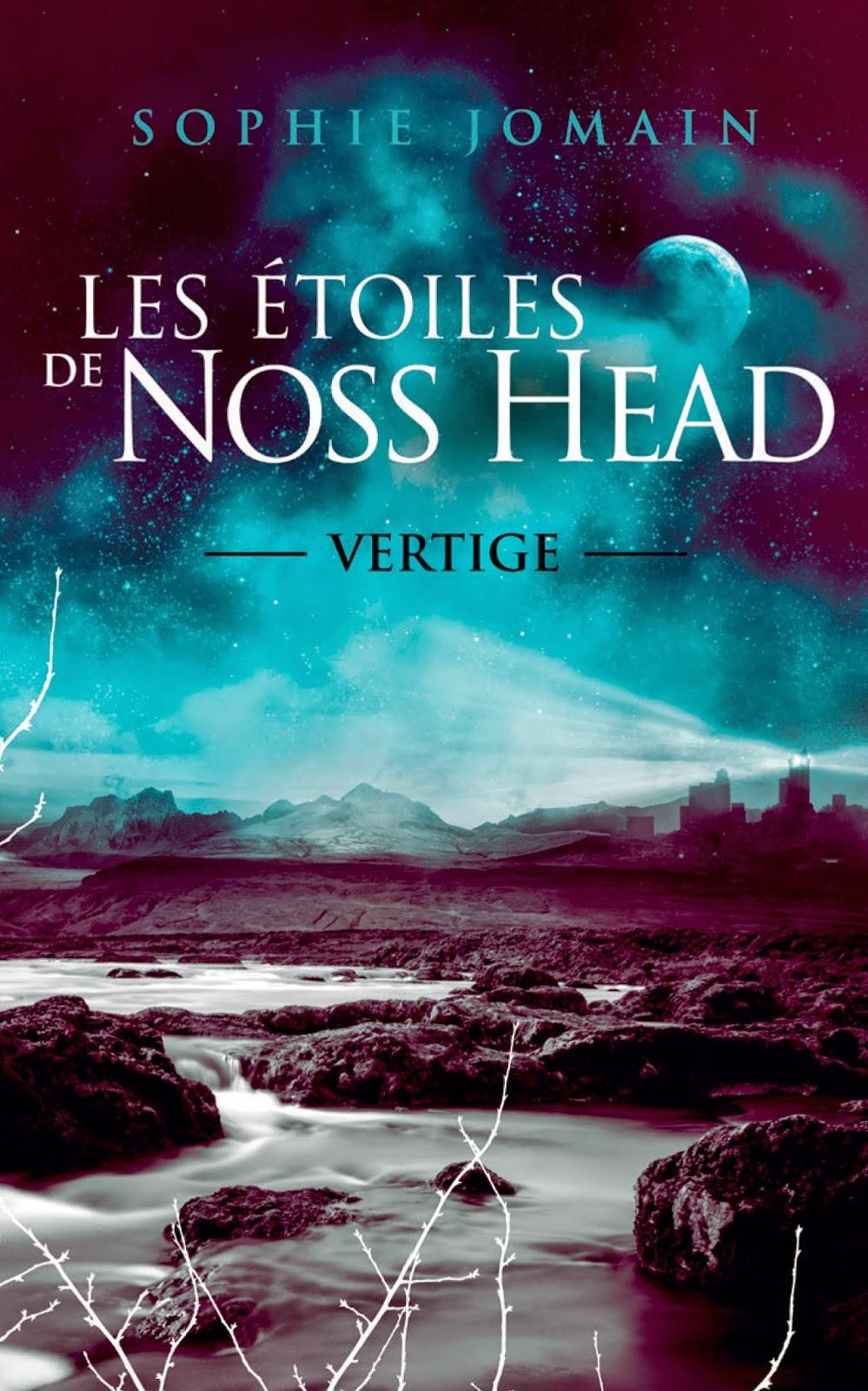 http://lecturesetcie.blogspot.com/2014/09/chronique-vertige-les-etoiles-de-noss.html