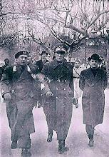 La Spezia, novembre 1944
