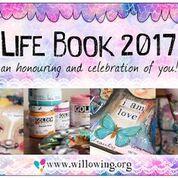 LifeBook 2017