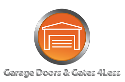 Garage Doors & Gates 4 Less Official Blog