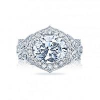 Whiteflash jewelry 4