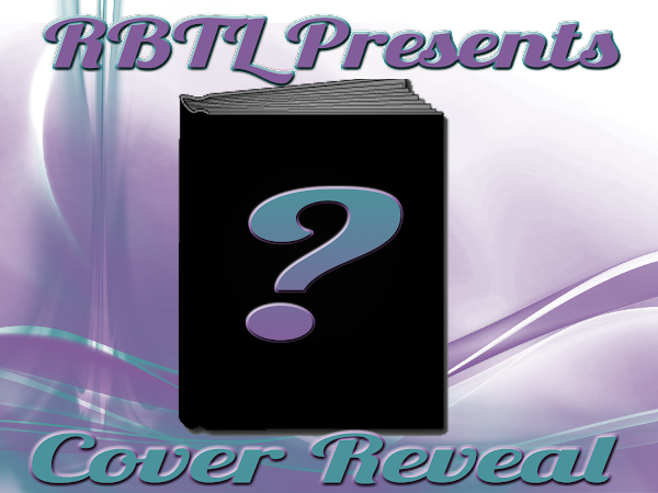 RBTL Presents: Cover Reveal for Journey of the Princess of Ice