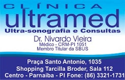 CLÍNICA ULTRAMED
