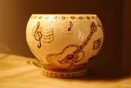 Musical Bowl