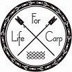 LIFE FOR CARP