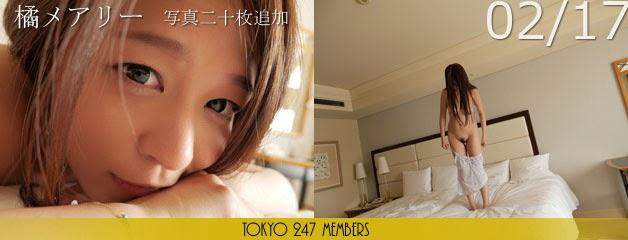 Maxi-247-MS482-Mary Tgqrvxi-24q MS482 Mary 03310