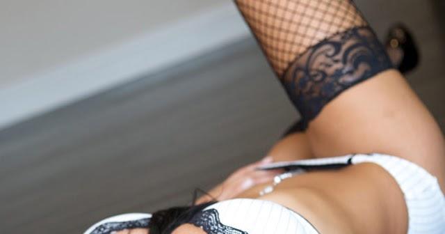 Audrey Bitoni Big Tits 19