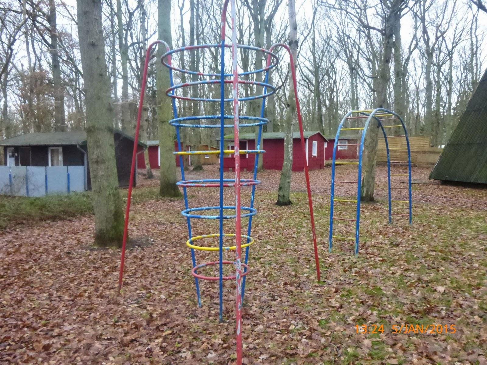 Klettergerüst Bilder : Datei klettergerüst spielplatz mauerpark berlin g u wikipedia