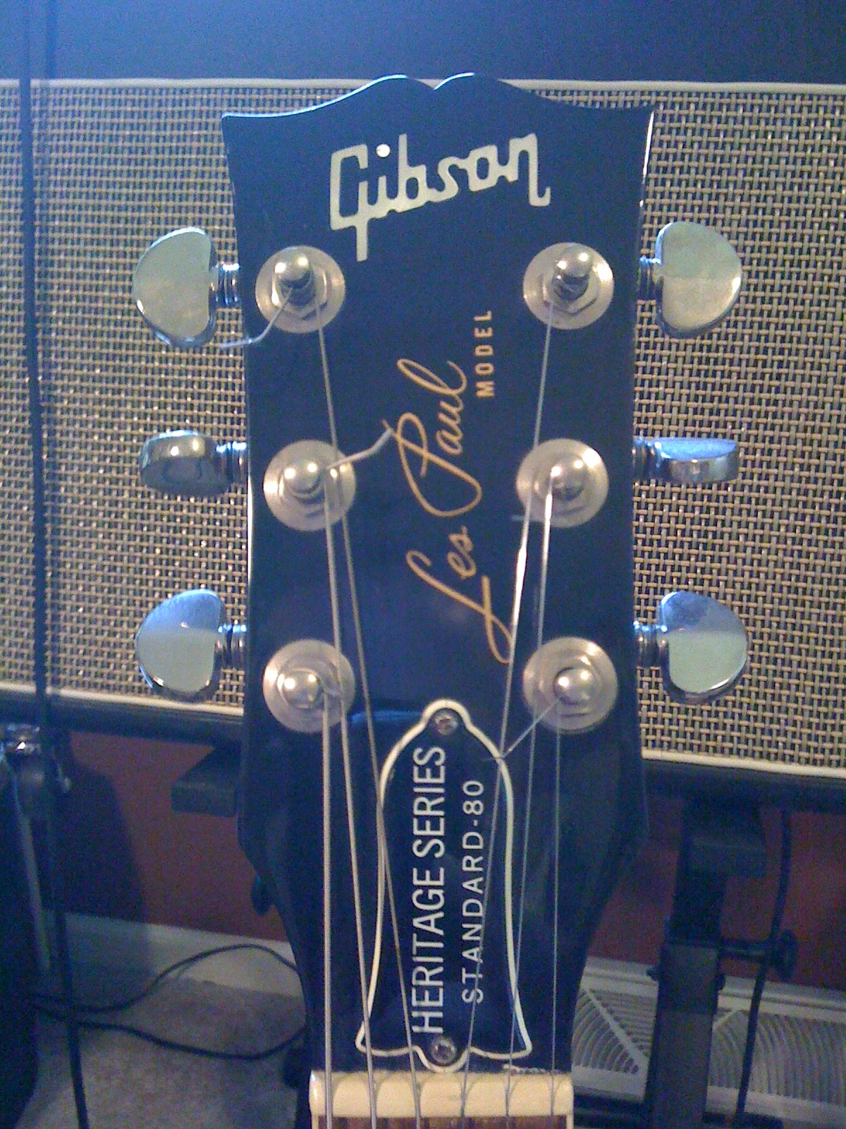 The Guitar Therapist Quick Connect Wiring Harness Gibson Les Paul