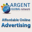 "https://www.argentglobalnetwork.com?ahsan9226"" title=""Argent Global Network - ahsan9226"