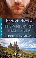 http://lachroniquedespassions.blogspot.fr/2014/09/les-chefs-du-clan-murray-tome-2.html
