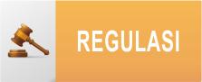 Info Regulasi/Kebijakan