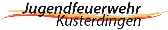 Blog der Jugendfeuerwehr Kusterdingen