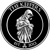 Join The Keepers