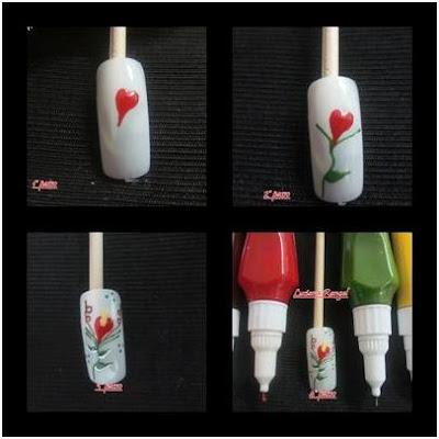 passo-a-passo-unha-decorada-copo-de-leite-vermelho5