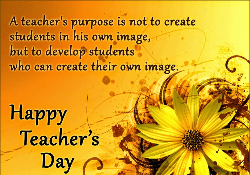 Happy teachers day quotes find quotes beautiful photos wallpapers happy teachers day altavistaventures Image collections