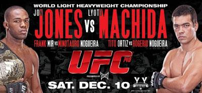 UFC.140.PPV.HDTV.XviD-KYR