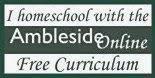 Ambleside Online