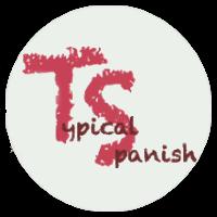 http://lacocinats.blogspot.com/2015/09/recopilatorio-laquehasliaopollito.html