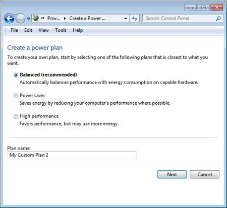 http://4.bp.blogspot.com/-sIDitP2dOr8/TnBeU8_Gf1I/AAAAAAAAAE8/-iZywTYHnh4/s1600/custom-power-plan.jpg