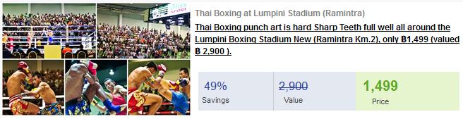 http://www.hotels2thailand.com/bangkok-deals/thai-boxing-at-lumpini-stadium-(ramintra)-04055701.html