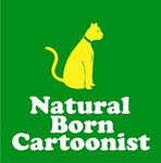 tentang kartun