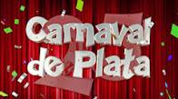 Carnaval de plata, Canal Sur TV