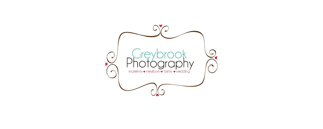 Greybrook Photography