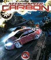 Need For Speed Carbon para Celular