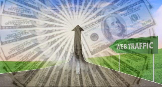 best-ways-to-get-traffic-make-money-blogging