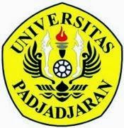 Passing Grade Universitas Padjajaran (Unpad) Bandung