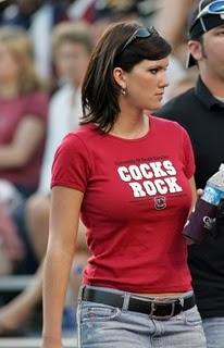 Clemson Shirts For Women