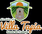 Ayuntamiento de Villa Tapia