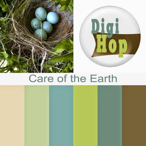 http://4.bp.blogspot.com/-sILqbpUS0RI/VUf8kX3txBI/AAAAAAAA5bc/4hBznk2-meQ/s1600/June-15-DigiHop.jpg