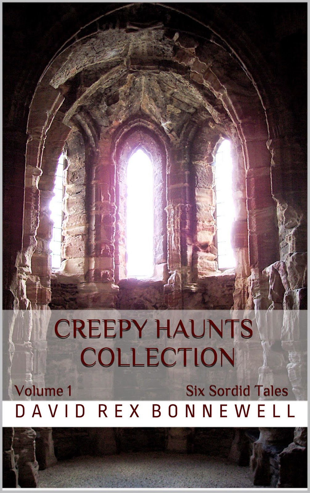 http://www.amazon.com/Creepy-Haunts-Collection-Sordid-Tales-ebook/dp/B00KHRN1UW