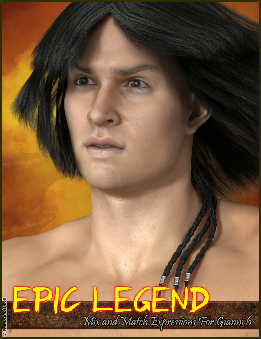 http://www.daz3d.com/epic-legend-mix-and-match-expressions-for-gianni-6