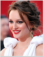 Die perfekte Ergänzung für perfekte Haare: Make-up