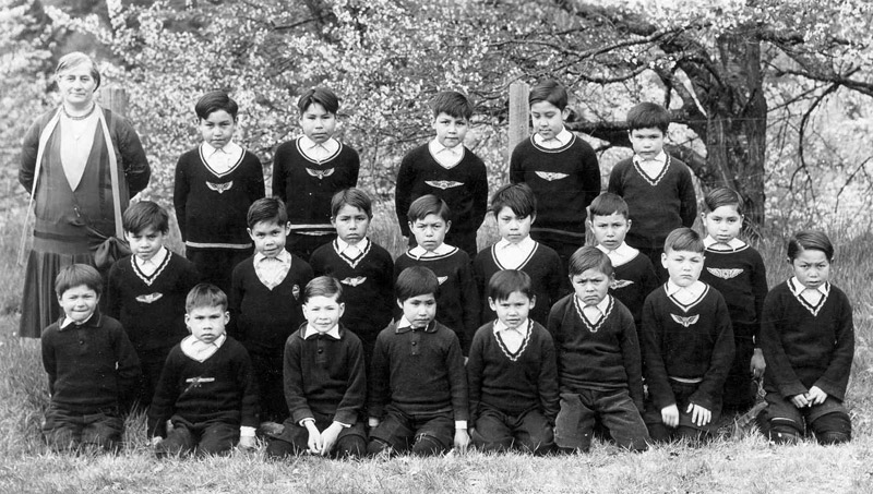 smith river single catholic girls 15 fascinating facts about same-sex  show that girls from single-sex schools tend to  a graduate of smith college girls at single-sex schools are more.