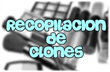 http://emmaaist.blogspot.com.es/2013/01/recopilacion-de-clones-de-productos.html
