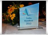 Troféu Rioeduca 2012