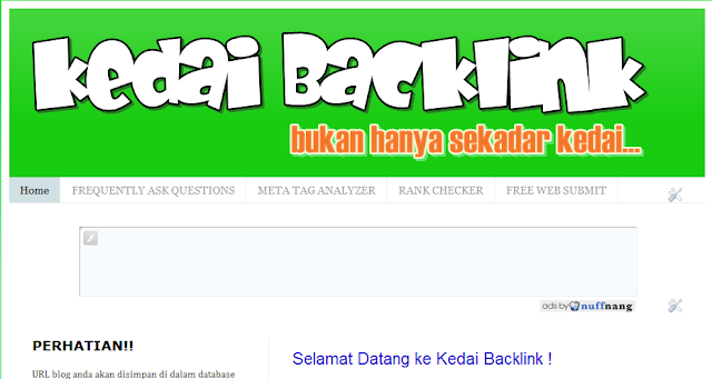 Backlinks,link building,cara buat backlink,link building