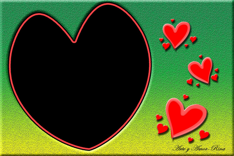Fotos de decoraciones para amor y amistad 16