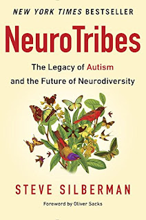 neurotribes the legacy of autism review